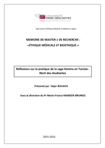 Mémoire M1_Hajer BOUACH