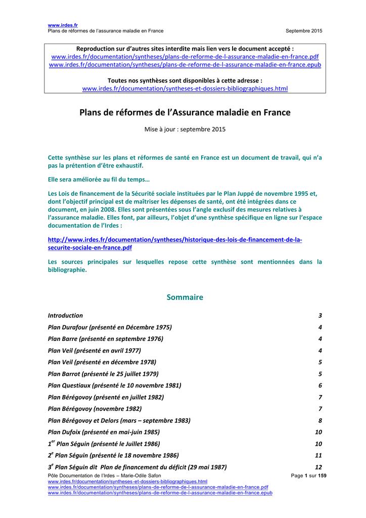 Comité datation CMIU
