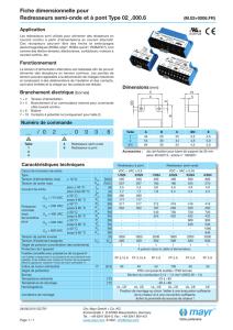 support mural enrouleur de c/âble pour ext/érieur c/âble dalimentation rotatif /à 180/° D/évidoir de c/âble 15 m 1 m de c/âble automatique