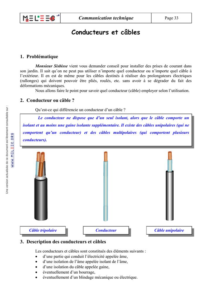 fils de d/émarrage 4 m/ètres 2200A Situations durgence pour le service de sauvetage de voitures c/âbles de batterie C/âbles de d/émarrage