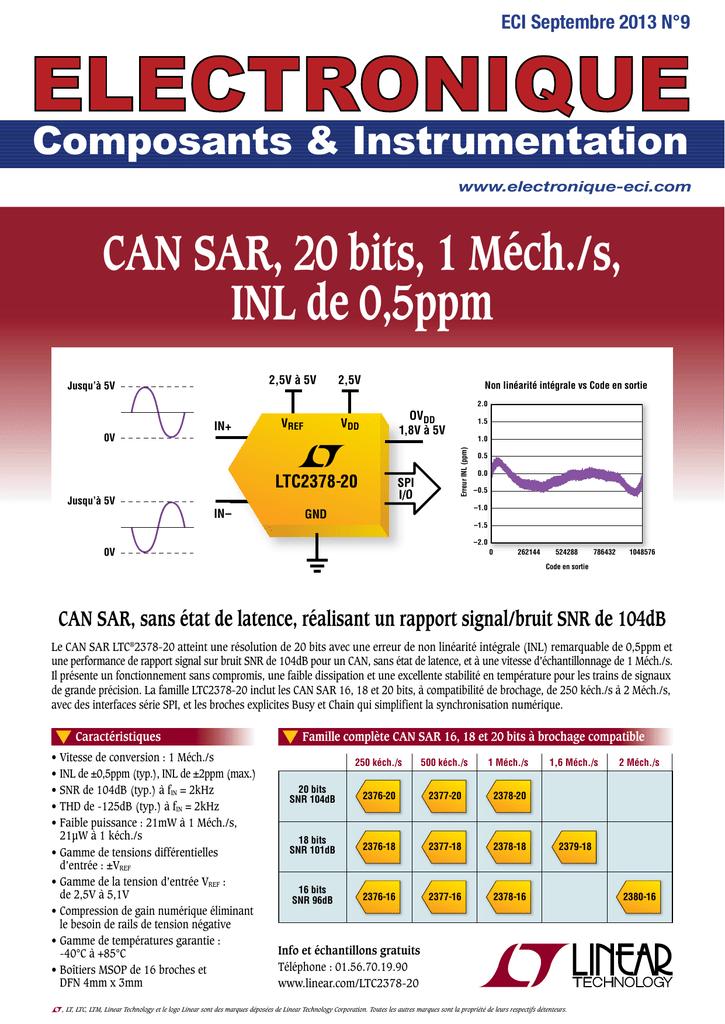 Module de commande de r/égulateur de contr/ôleur de vitesse de moteur de basse tension DC 1.8V /à 15V 2A Mini PWM Contr/ôleur de vitesse