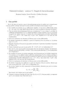 topologie des espaces metriques et des espaces vectoriels normes en 148 exercices corriges et 55 questions vrai faux