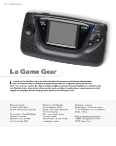 IG-HS6_088-093_Game Gear