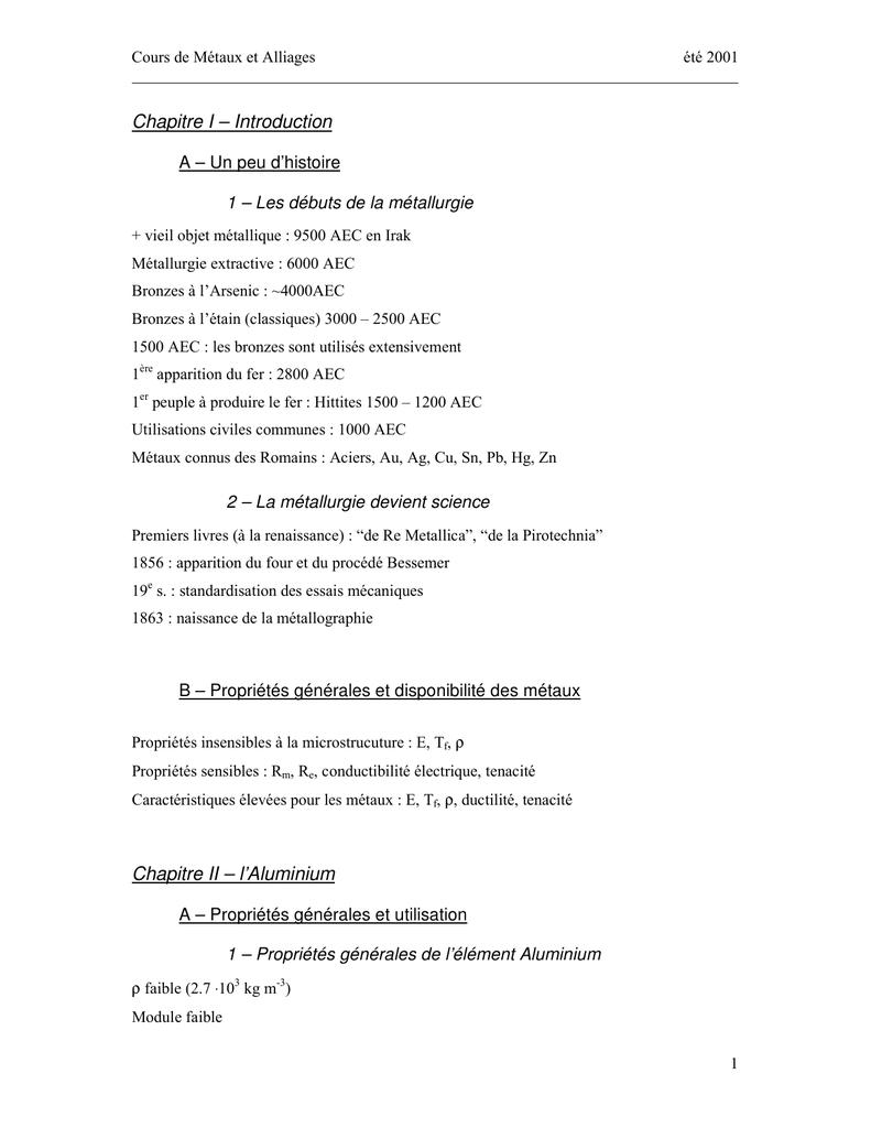 M/éthode de D/émoulage Rapide Preston