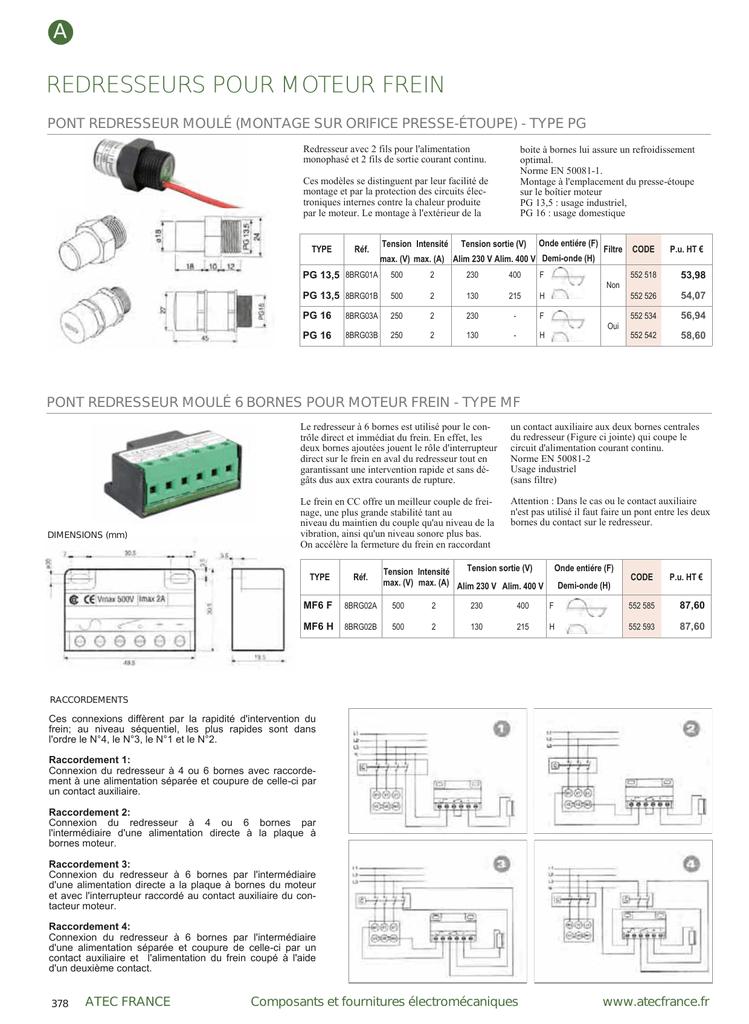 Fydun Redresseur de lumi/ère invers/ée Relais dalimentation de cam/éra de recul de voiture 12V DC Filtre de condensateur Filtre dalimentation pour appareil photo redresseur Redresseur