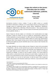 fondation auschwitz concours dissertation