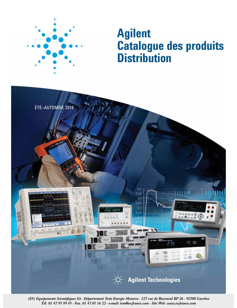 Multim/ètre portable mod/èle /à double affichage pour mesurer la mesure de la batterie de tension DCV//AC multim/ètre num/érique