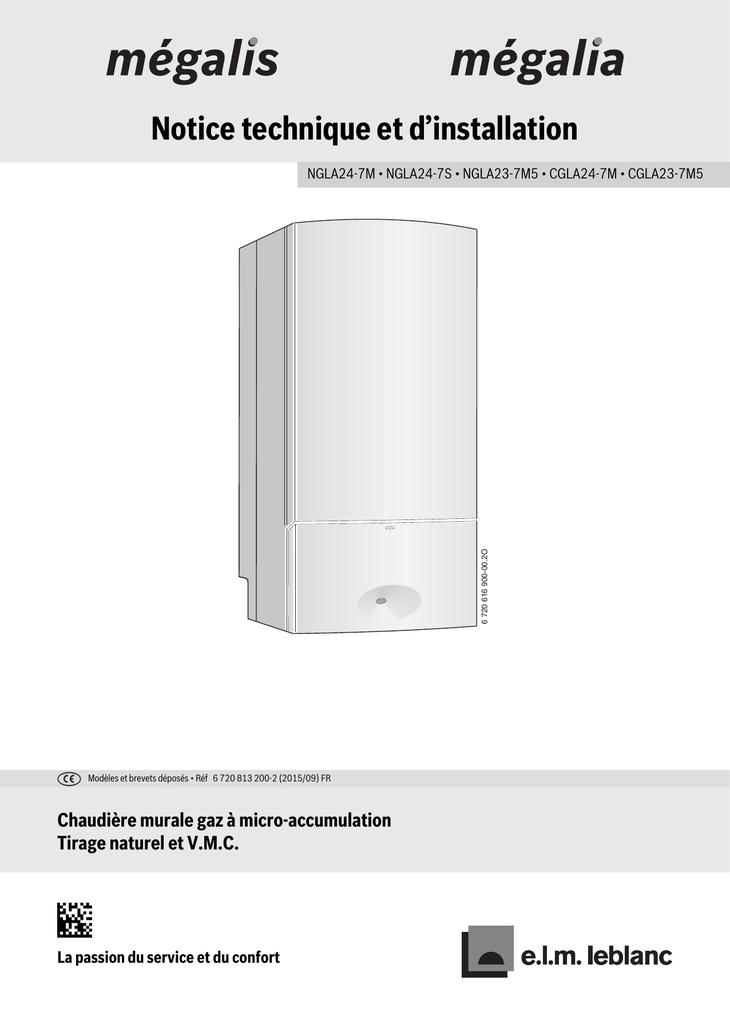 Dispositif D/Évacuation De La Fum/ée Domestique WGE Ventilateur De Chemin/ée Bo/îte /À Air pour Ventilation,