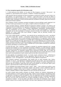 HUSTON LOWELL Scrapbooks, Page int/érieure Noire