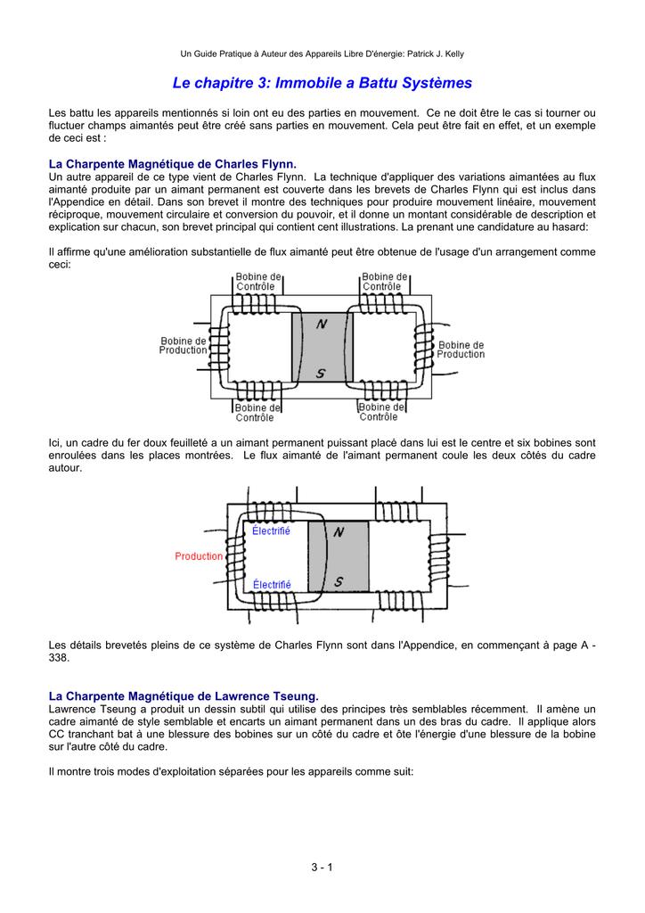 Facile à utiliser fer sur Fusible poids lourd blanc connectique