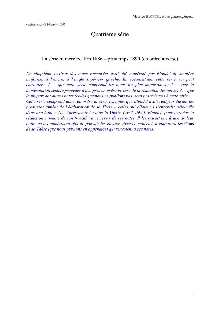 Nouveau Femme Déclaration Limpide Cristal Strass longue Clous D/'Oreilles Boucles D/'oreilles Créoles 986