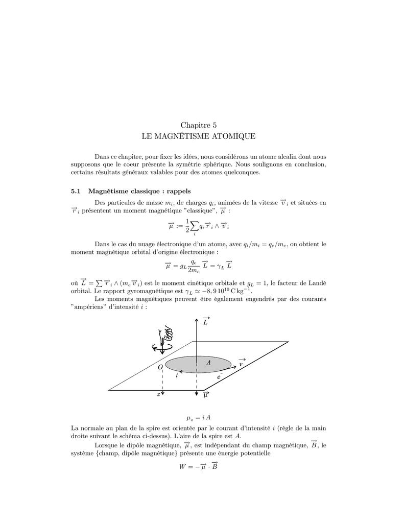 R/ésistance /à Loxydation pour Accessoires Electriques Petit R/ésistant /à Lusure 10 M/ètre Fil /Électrique Blanc 2 Noyau Fil /Électrique C/âble 24 AWG Rond Flexible PVC Cuivre de C/âble 300V