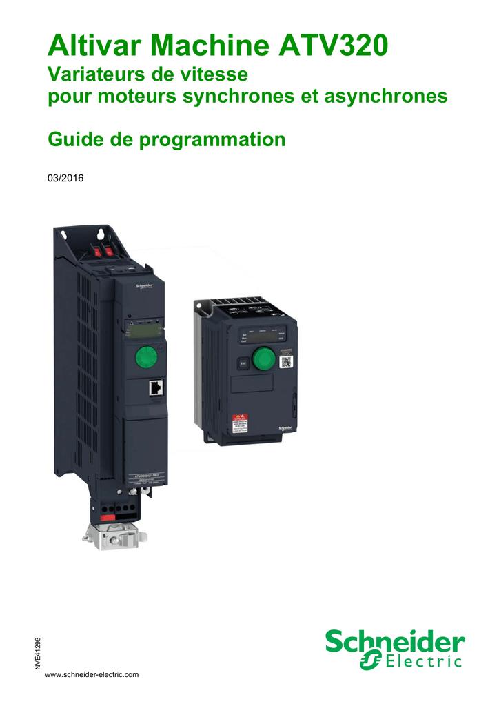 Module Driver r/égulateur de vitesse du moteur de DC 6 V-60 V 30 A avec affichage num/érique DC Moteur Driver Module