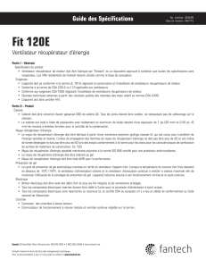 424526 Fit120E Guide spec FR.