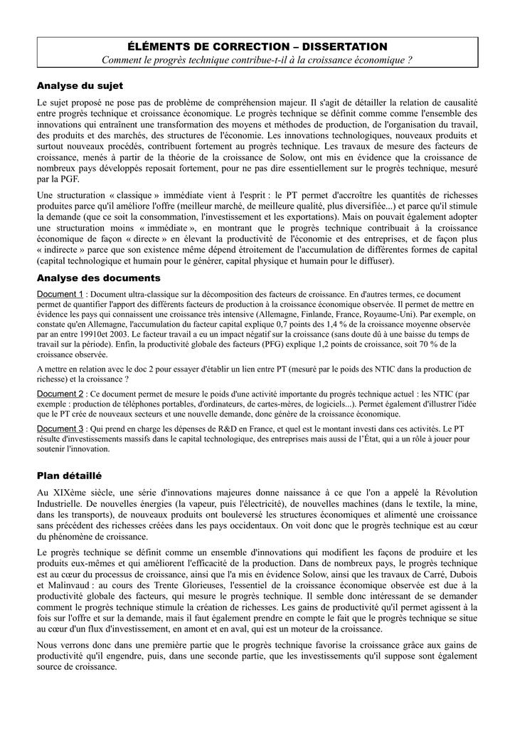 sujet dissertation ntic