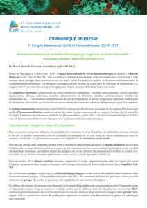 Press release ICoMI_Fr.indd