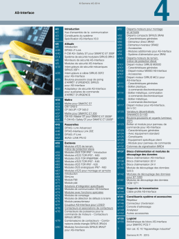 Catalogue IK PI 2015