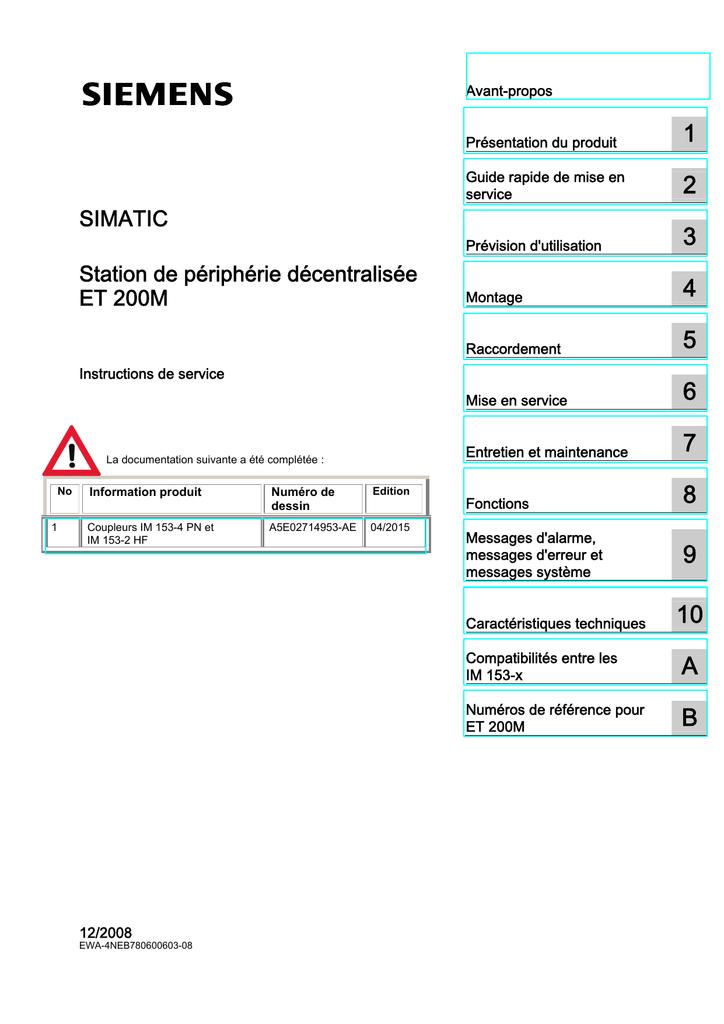 Schurter Table d/'unité logique série Boutons Poussoir Boutons poussoir illuminé DEL Rouge 1 N.O.