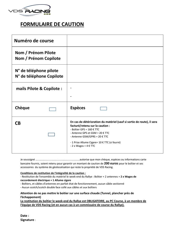 338 pi/èces Tambour de pon/çage avec bo/îte gratuite pour Dremel Comprend des manchons de tambour en caoutchouc 3//8 et 1//4 1//2
