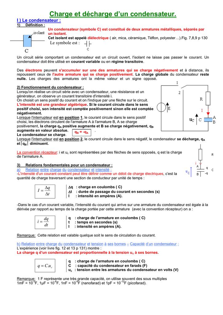 La r/égulation du contr/ôleur DC Vitesse Actuelle DC10-55V 12V 24V 36V 60A PWM Vitesse du Moteur CW CCW r/éversible Commutateur