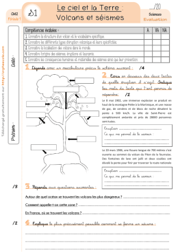 Bevorzugt Format Word - Cycle 3 ~ Orphéecole FB36