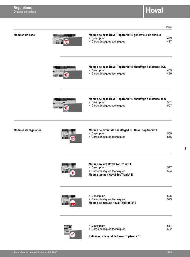 compteur /électronique KWh 80 220V 5 A Compteur /électrique num/érique /à 1 rail DIN 2P /à 2 fils Compteur /électrique /à 1 phase /équipement /électrique
