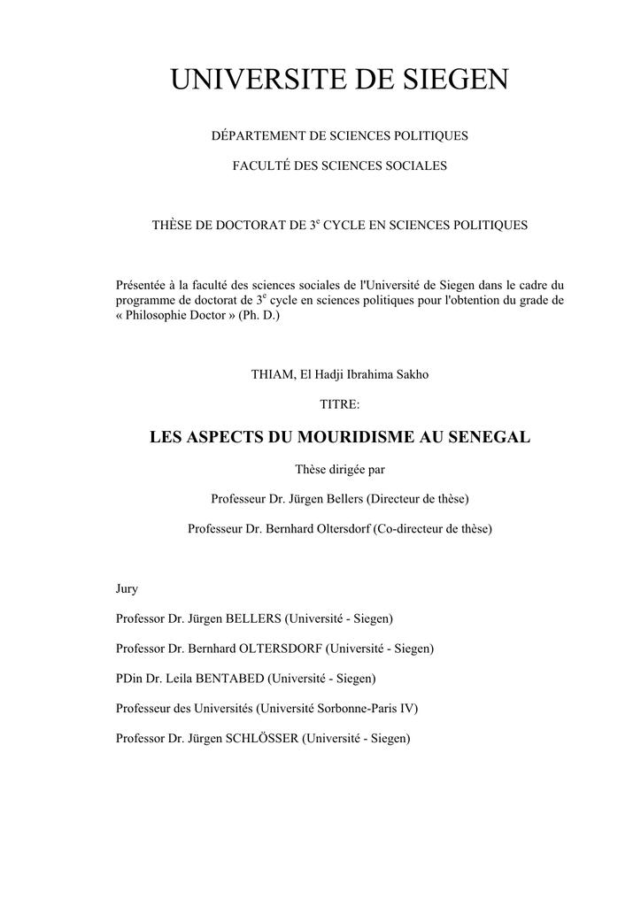 Conscientious Guinée-bissau Bloc 278 complète.edition. Neuf Avec Gomme Originale 1989 Lis