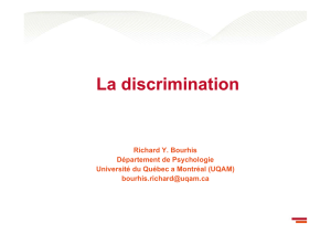 1-1-Bourhis_Discrimination