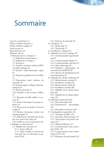 Sommaire - Remede.org