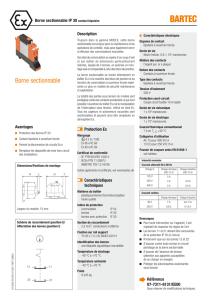 Baugger Alimentation r/égul/ée dalimentation /à d/écoupage Affichage /à 4 chiffres LED 0-60V 0-5A Haute pr/écision Mini alimentation r/églable