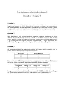 Exercices01, 19KB