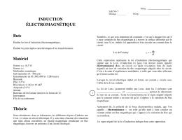 S quence 4 sciences cours 1 re bac pro tc t8 maths - Cours sciences appliquees bac pro cuisine ...