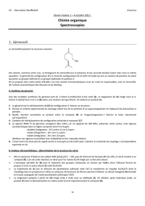 Disponible - Chimie en PC