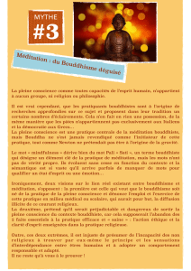 mythe 3 - copie - Les Social Clubs