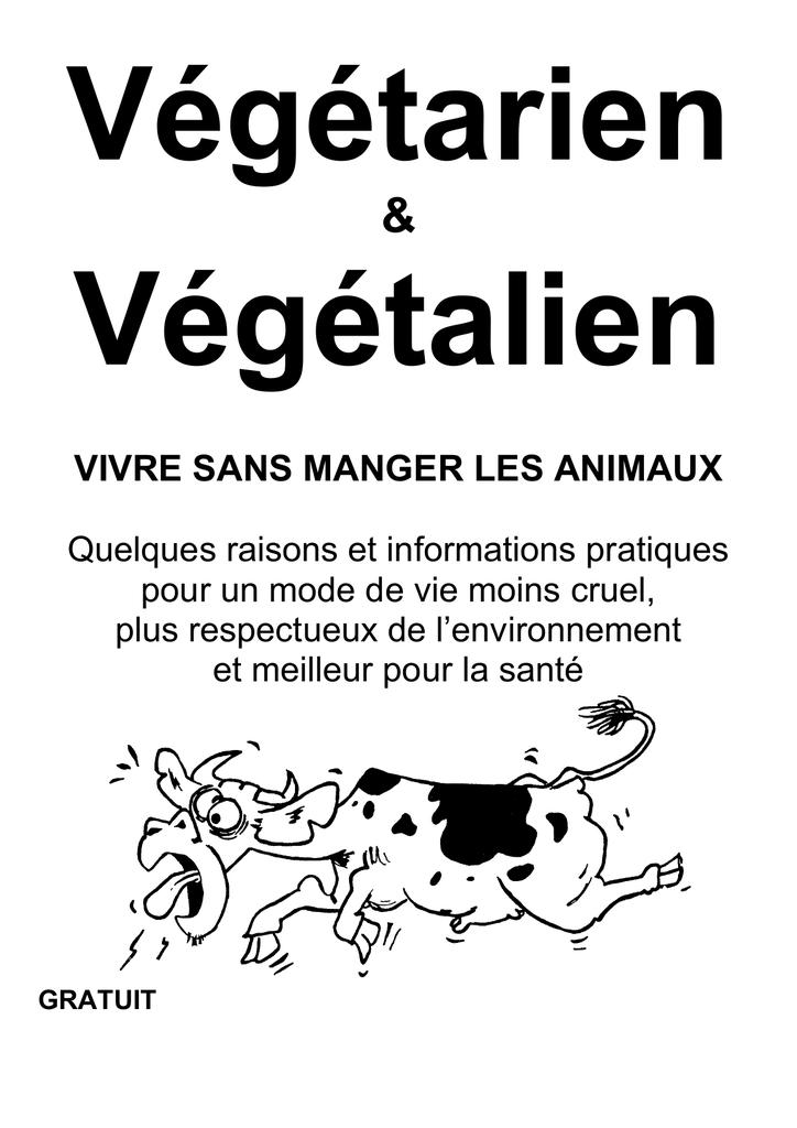Ce restaurant relève donc clairement de lesprit « écolo-végétarien » de type.