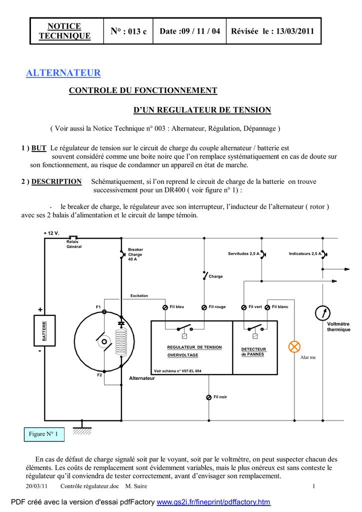 JoyFan Ultra-Mince Tableau de Bord de Voiture Horloge /électronique voltm/ètre thermom/ètre Bleu Affichage Lumineux num/érique