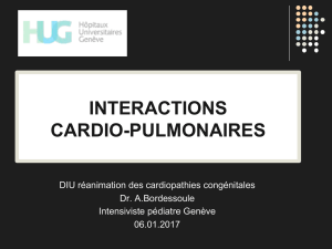 INTERACTION COEUR-P 2017