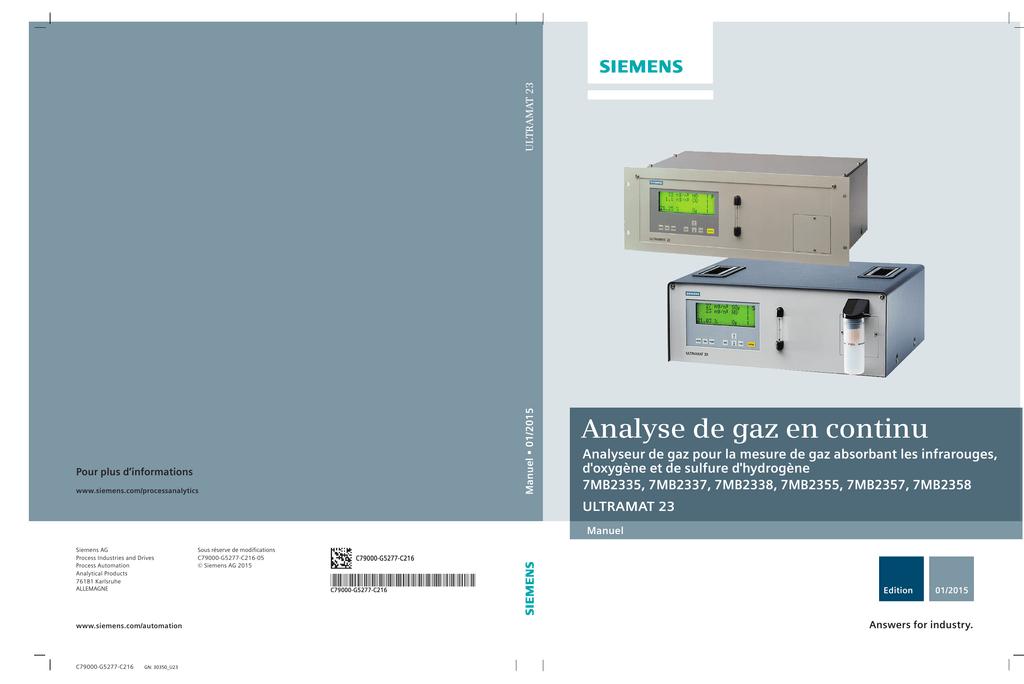 Siemens 6es7972-0ab01-0xa0 PROFIBUS diagnostic Répéteur NEUF 100/% entre nous.
