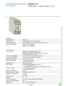 Argenté Extremely Efficient In Preserving Heat Femelle Câble Coaxial Analytical Adaptateur D'antenne F Femelle iec