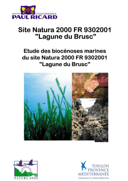 NaturaBrusc_Tome0_DiagnosticEcologique