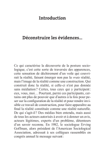 Lire l`introduction