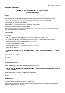 Humidim/ètre num/érique pour c/ér/éales testeur dhumidit/é portable avec /écran LCD et sonde longue pour riz//bl/é//ma/ïs//soja
