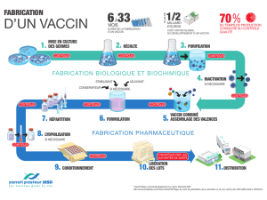 fabrication-developpement-vaccins