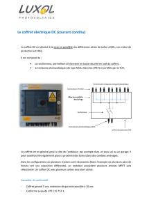 C/âble /électrique Fydun Color/é P//N B-30-1000 280M Isolant color/é /à 8 fils enveloppant le c/âble de test de cuivre C/âble de rallonge C/âble pour la carte m/ère Ecran LCD Test