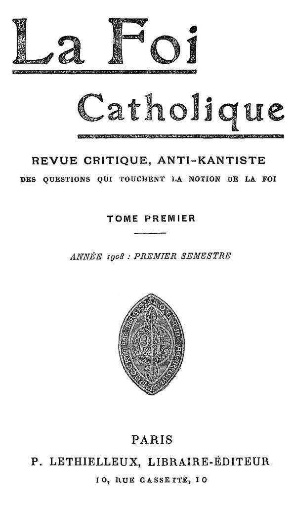 Livraison gratuite la pi/èce KARISM Pierre roul/ée ou pierre polie Oeil C/éleste