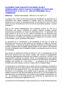 Film Le La Publicité Dans Est eHID9WEY2