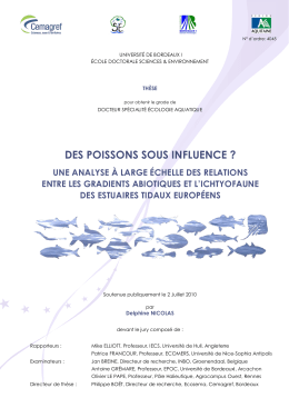 Author`s personal copy - Université Bordeaux 1