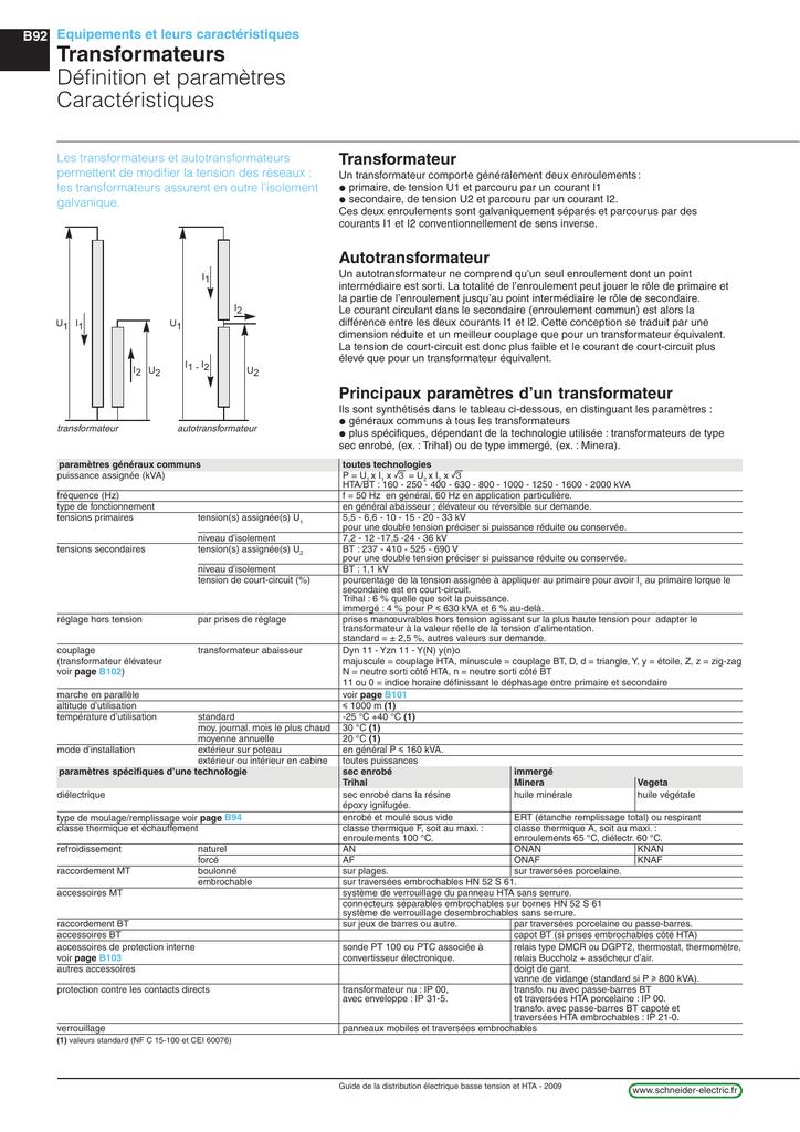 G/én/érateur Transformateur de Haute Tension Onduleur Module dAlimentation /Él/évateur Protection du Circuit