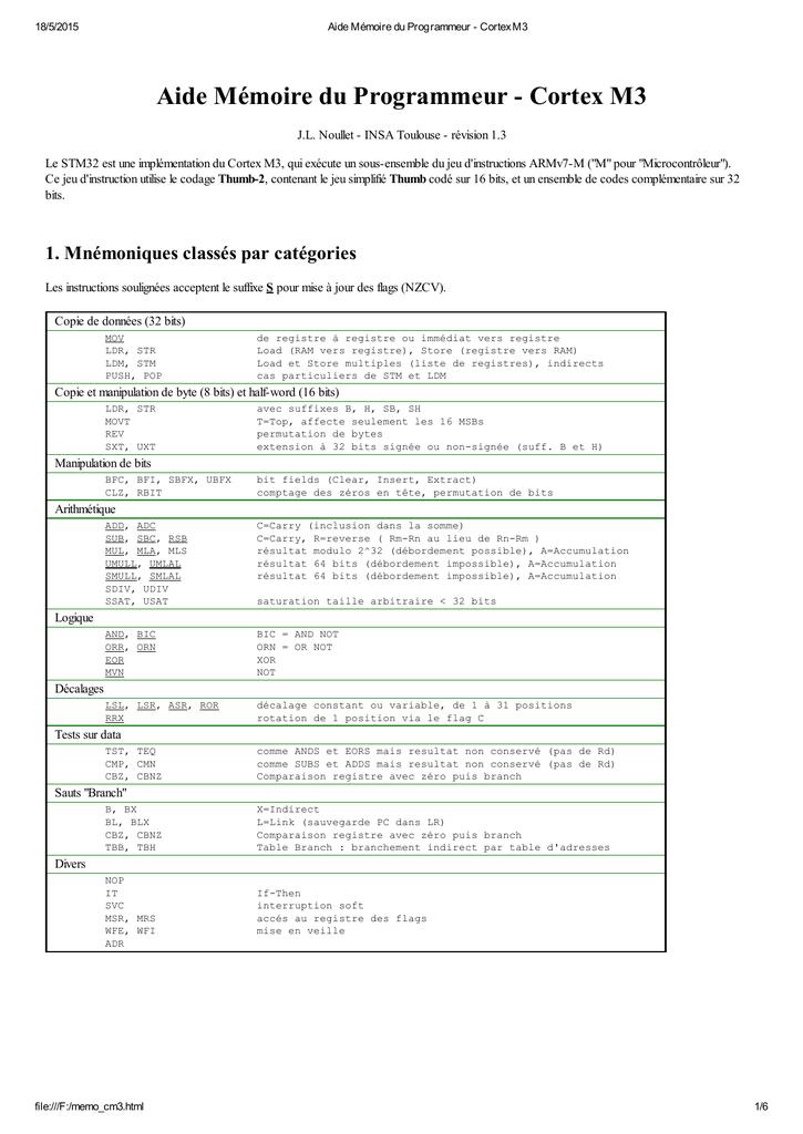 Liste des méthodes de datation radioactive