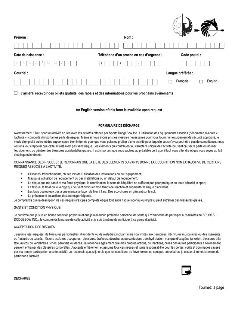 fermeture automatique basculante 1 pi/èce pour b/éb/é facultatif Barri/ère de s/écurit/é extra haute cl/ôture descalier enfant protection pour animaux domestiques marron et bleu .
